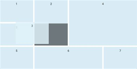 grid layout jquery plugin top 5 best draggable droppable and resizable grid layout