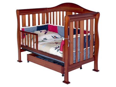 Regalo Convertible Crib Rail Regalo Convertible Crib Rail Regalo Swing Convertible Crib Rail Walmart Regalo Swing