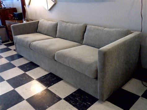 cool sectional sofas cool clip sectional from thayer thayer coggin sofa rosewood case sofa by milo baughman for