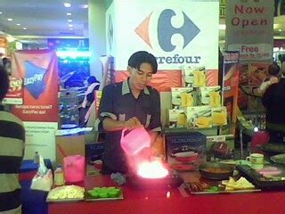 Oven Kompor Berapa www usahaku kompor shiga halogen cooker