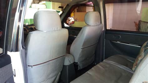 mitsubishi adventure 2017 interior seats 100 mitsubishi adventure 2017 interior seats the