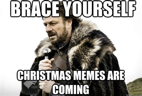 Xmas Meme - best 50 funny christmas memes quotations and quotes
