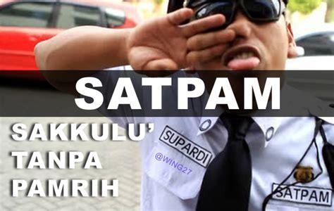 film terbaru anak makassar gambar lucu kata kata logat makassar versi sakkulu
