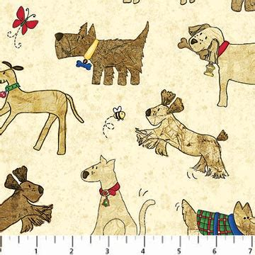 bow wow puppies bow wow buddies puppies quilter s obsession