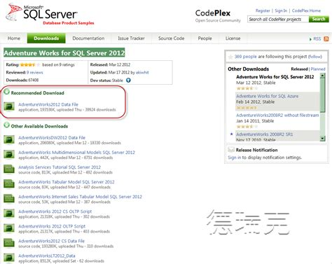 database diagram sql server 2012 sql server 2012 adventureworks