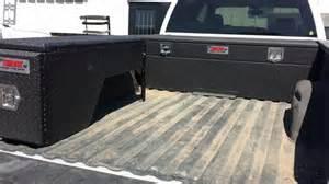 pork chop toolbox the fuelbox
