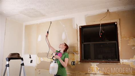 How To Remove A Stippled Ceiling by Stippled Ceiling Cover Up Do S Don Ts Options