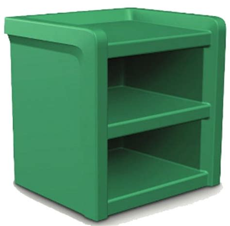 Plastic Nightstand 17 best images about one molded plastic furniture on resorts colors and