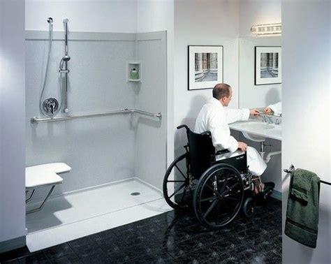 Wheelchair Accessible Floor Plans pinterest the world s catalog of ideas