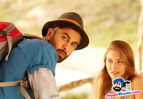 film india terbaru tamasha tamasha image gallery picture 56237