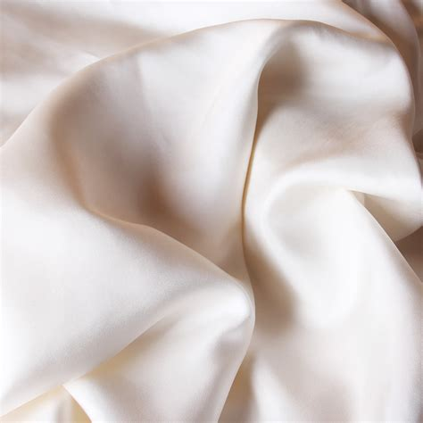 wholesale plain white silk scarf for painting buy white