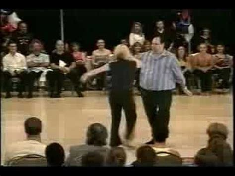 west coast swing dance youtube pin by dorothy gerlach on dance pinterest