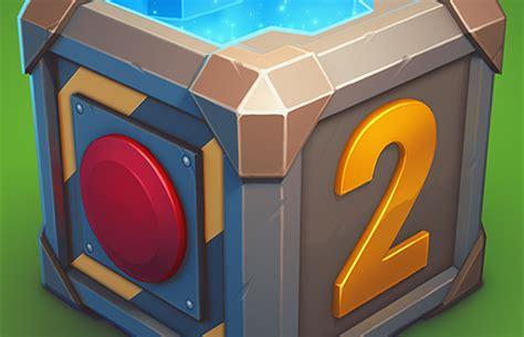 mod apk hardest game ever mechbox 2 hardest puzzle ever v0 7 6 4 mod apk apkformod