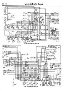 1957 1965 accessory wiring diagrams 3wd 444 jpg