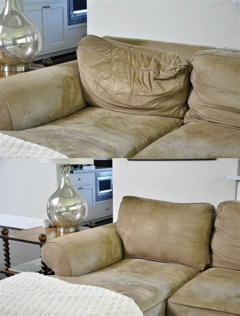 leather couch repair cost couch cushion replacement cost brown sofa with luxurious