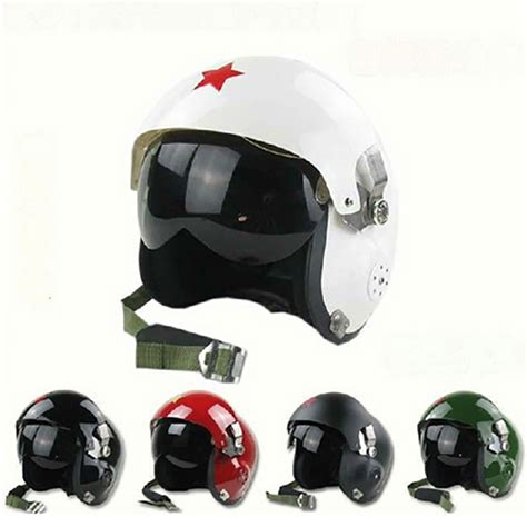 Helm Half Gix 207 Racing Visor motorcycle pilot helmet promotion shop for promotional motorcycle pilot helmet on aliexpress