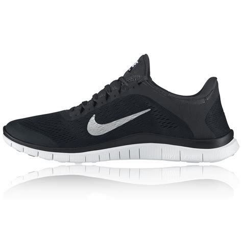 nike free 3 0 running shoes nike free 3 0 v5 running shoes sp14 save buy
