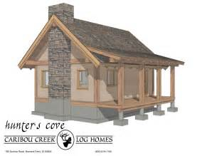 cottage plans designs small timber frame house plans uk home deco plans