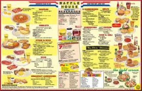waffle house dayton oh waffle house menu menu for waffle house beavercreek dayton urbanspoon zomato