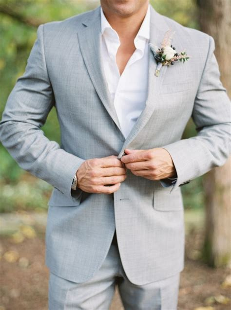 Best 25  Grey suit wedding ideas on Pinterest   Grey suits