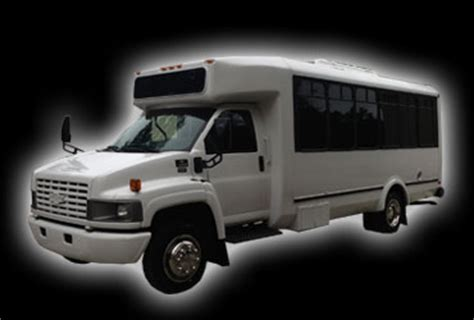 Small Limo Rental by Limo Rental Davis Brothers Limousines And Buses