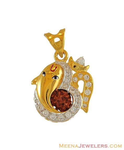 pendants homejewelrybrass pendant