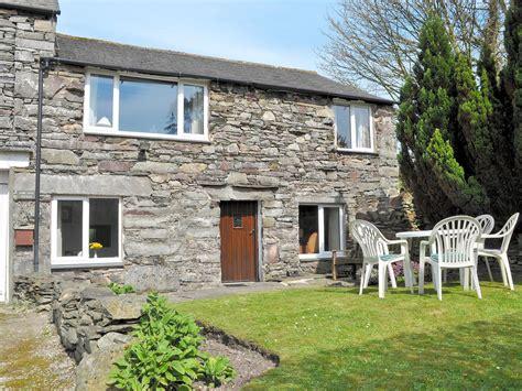 stile cottage park stile cottage broughton in furness