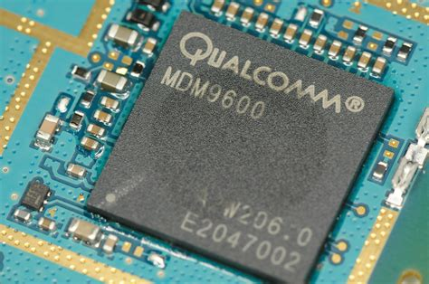 mobile phone processor the secret second operating system that could make every