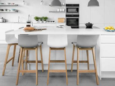 Halo Styles Bar Stools by Kitchen Bar Stools Bar Tables Furniture Atlantic Shopping