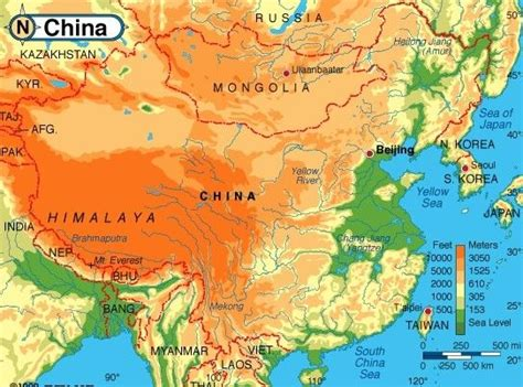 themes of geography china 1000 ideas about geography of china on pinterest