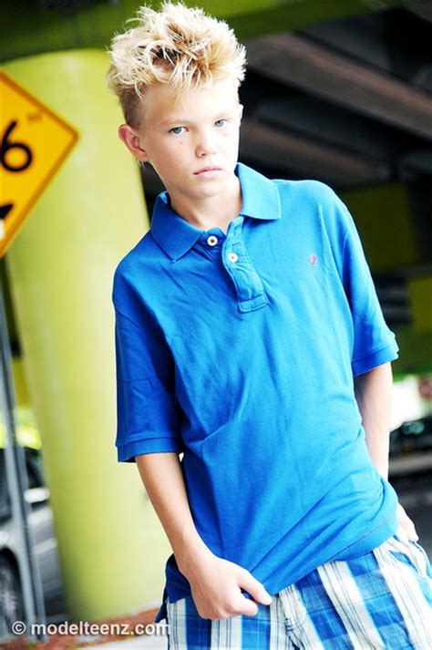 spencer boy model modelteenz spencer related keywords modelteenz spencer