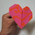 Origami Beating - origami beating