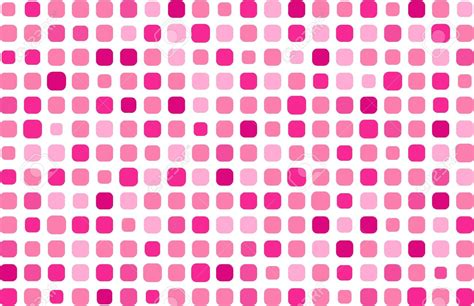 pink pattern clipart geometric pink background clipart