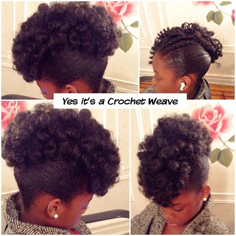 Updo Hairstyles With Weave by Updo Hairstyles With Weave Fade Haircut