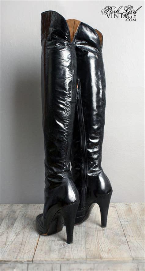 leather photos movimento pelas serras e 193 guas de