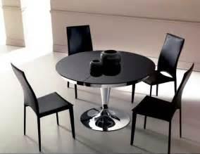 ikea tisch mit stühlen ikea esstisch mit glasplatte nazarm