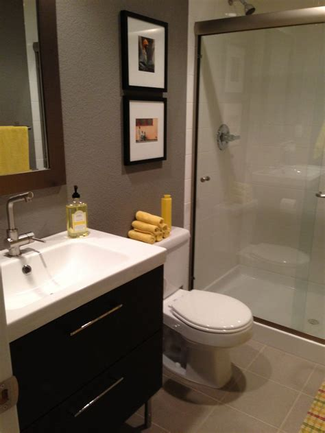 Basement Bathroom Flooring Ideas 162 Best Basement Images On Pinterest Canvas Prints Walls And Basement