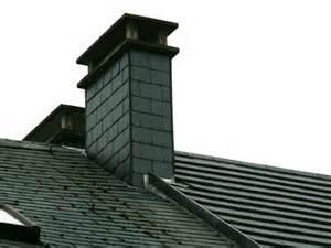 isolation toiture ferblanterie