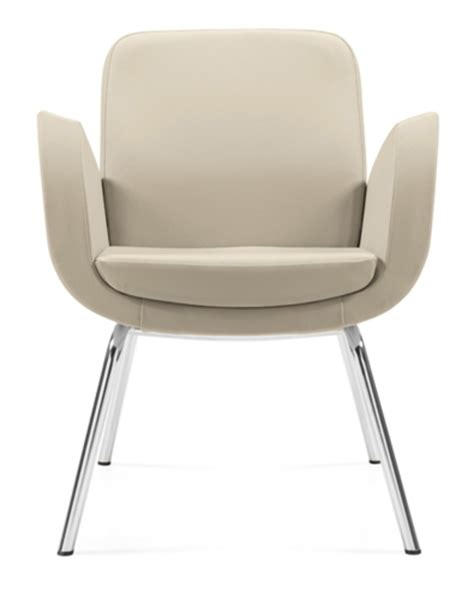 Modern Office Lounge Chairs by Office Anything Furniture Coolest Lounge Chairs For