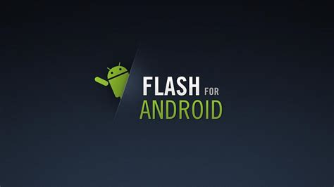 flash apk flash player apk android how to install and run flash player on android flash player apk for