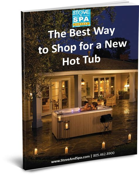 bathtub buying guide walk in tub buyers guide checklist hot tub spa buyers guide hot tub spa ratings and