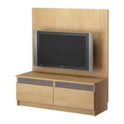 Ikea Wall Tv Cabinet Ikea Benno Flat Screen Tv Stand It Or Leave It
