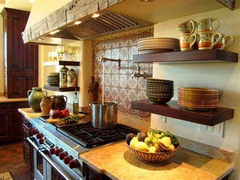 Kitchen In Translation Kitchen In Ktrdecor