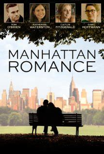 film romance download free manhattan romance 2015 full movie free download movies