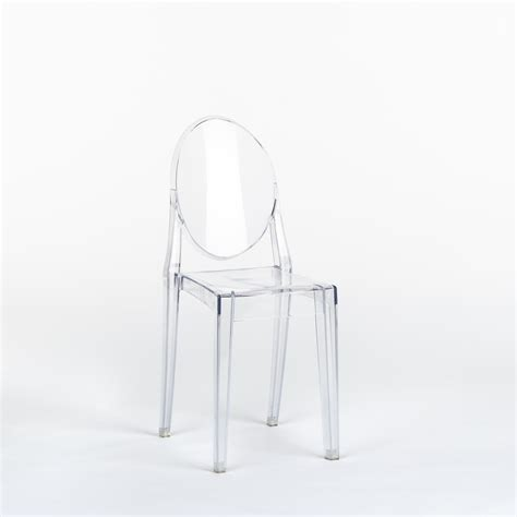 Acrylic Ghost Chair by Ghost Chair Clear Acrylic Encore Events Rentals