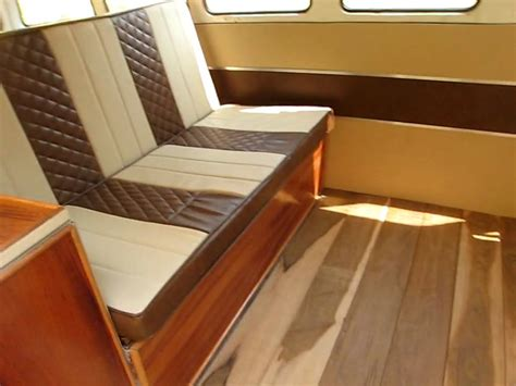 1975 home interior design forum presenting my vw bus 1975 interior youtube