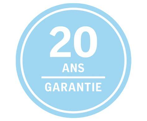 Echelle De Toit 912 by Les Produits Murphco Ltee