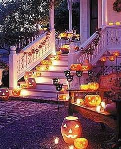 diwali entrance entrance decoration during diwali diwali pin diwali decoration ideas for officejpg on pinterest