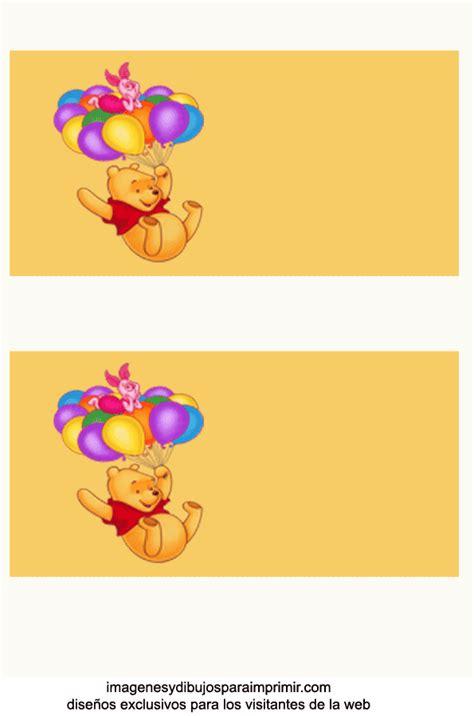 imagenes de winnie pooh con corazones pin winnie pooh bebe con corazon wallpapers real madrid on
