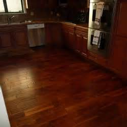 Floor Liquidators Modesto by Flooring Liquidators 20 Photos 46 Reviews Carpeting 1021 Mchenry Ave Modesto Ca